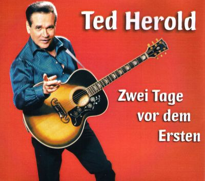 ted_herold